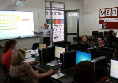 rsz_class_excel_training_perth